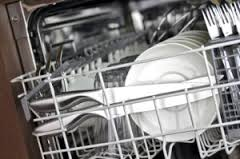 Dishwasher Repair League City